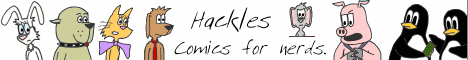 Hackles banner 2a